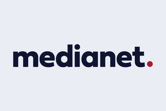 Exclusive media trainer for Medianet